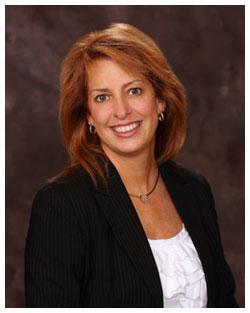 Mary L. Boyd | President