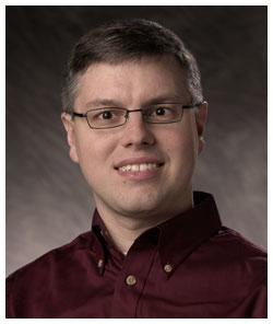 Paul E. Natalizio IV | Vice-Presidentv