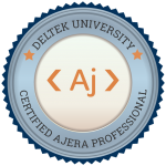 Ajera_certified_professional